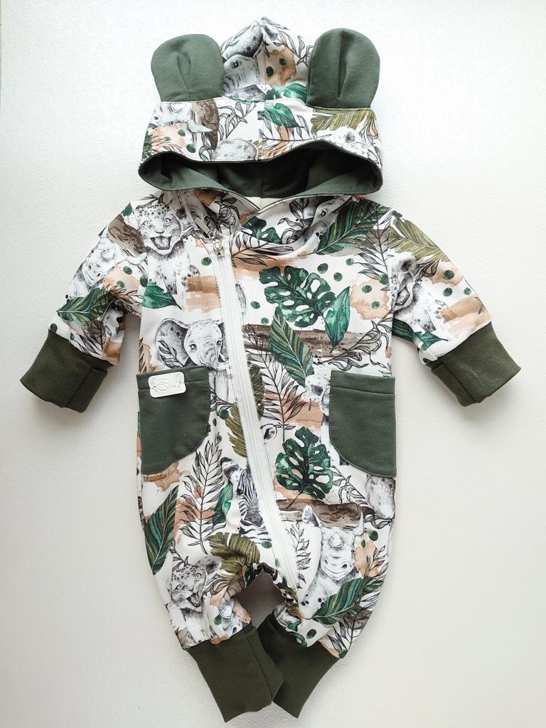 Junior-meriinokombe-poistele-sügiskombe-kevadkombe-beebipoisile-katsikukingitus-mida-kinkida-beebile-haiglast-kojutoomisriided